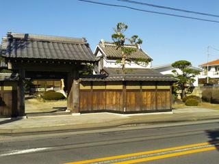 守谷藩 — 画像と写真