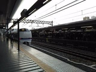 金沢 皐月 庵