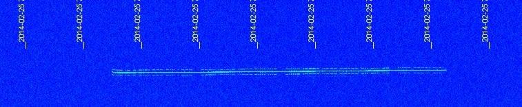 Xaco022514sdr