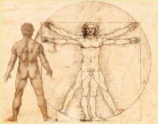 人間の体に「2つ」が多い理由 - ...