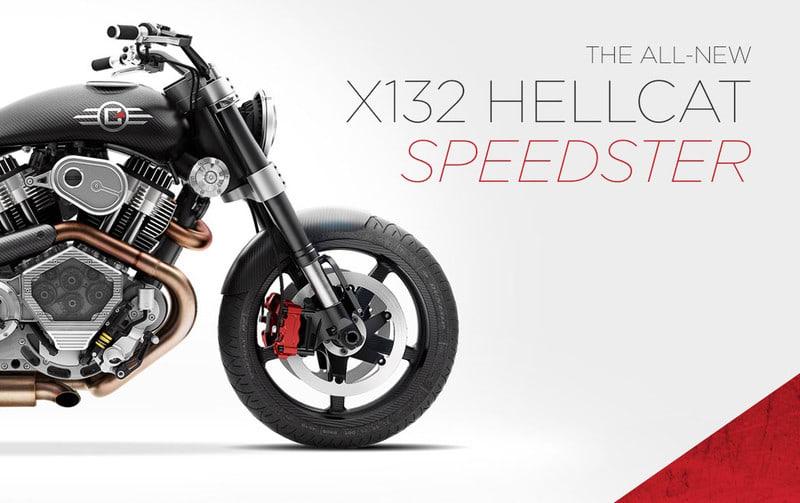 Speedster111701