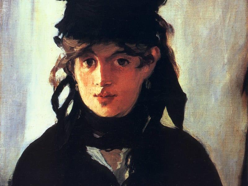 Manet_edouard__berthe_morisot_1872