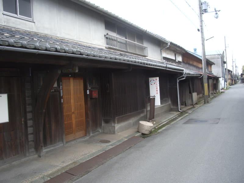 Kakogawawoyuku_038_2