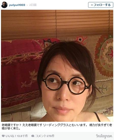 ひかり インスタ 石田