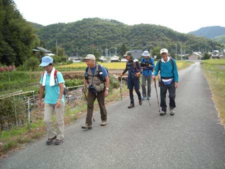 201096kokuzou2