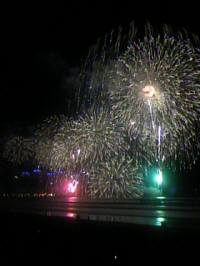 20121013_16