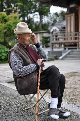 円覚寺日記 四季綴り