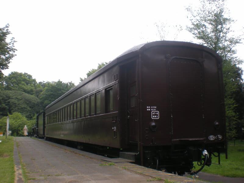 Dscn3318