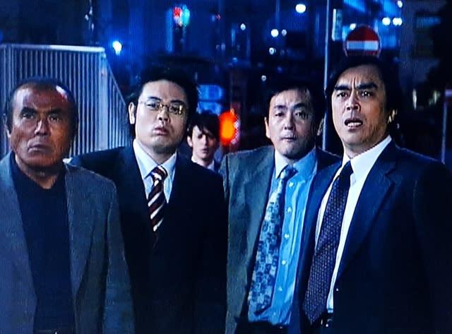 顔 (2003年のテレビドラマ)