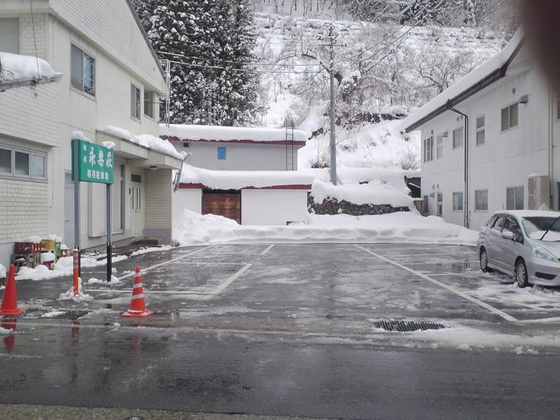 2012_12_12_2_2