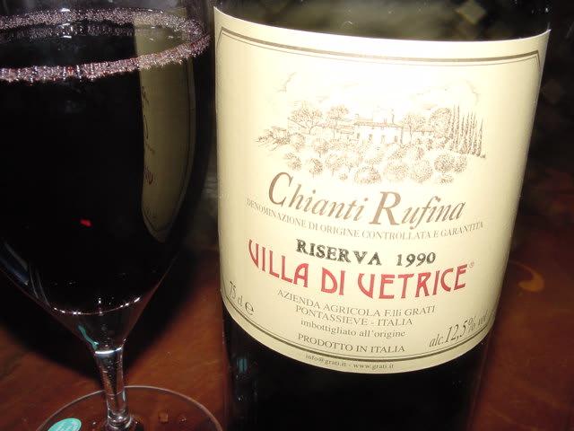 ワインの画像