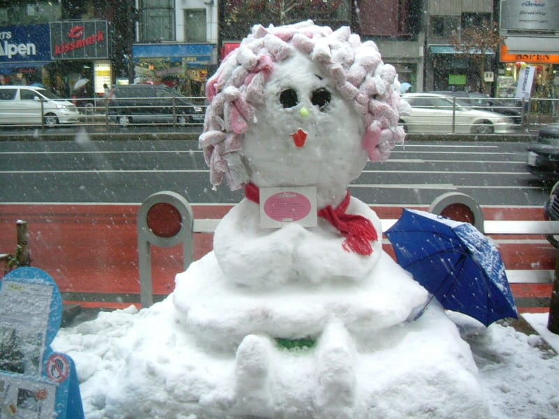 Snow_005_1