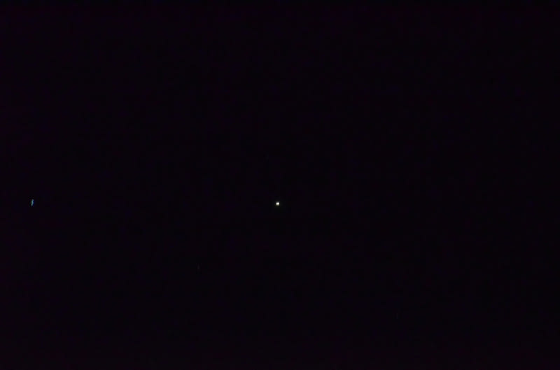 Iss110629