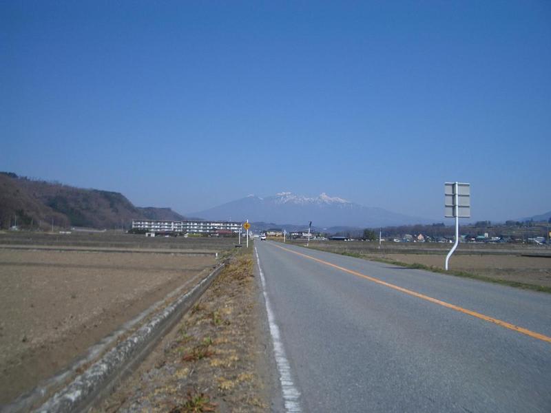 Yatsu01