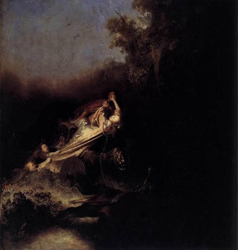 Rembrandt_proserpi