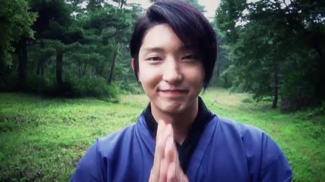 Lee_joon_gi_als_ice_bucket_youtub_5