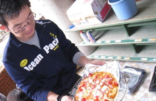 Pizza20