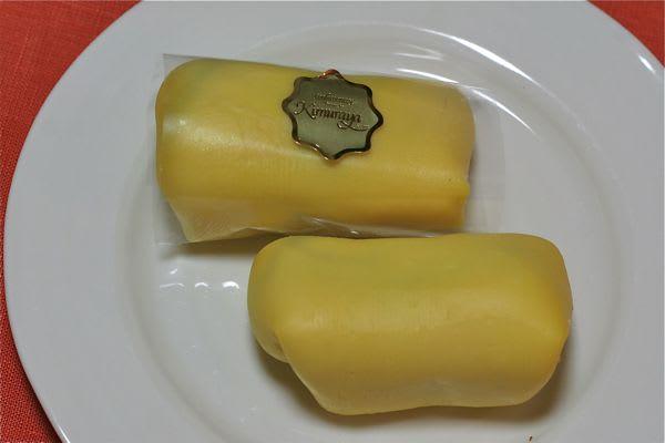 田村 町 木村 屋 バナナ ケーキ