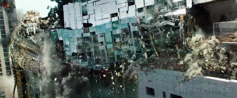 Transformersdarkofthemoonimg05