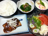 Eat110127024w