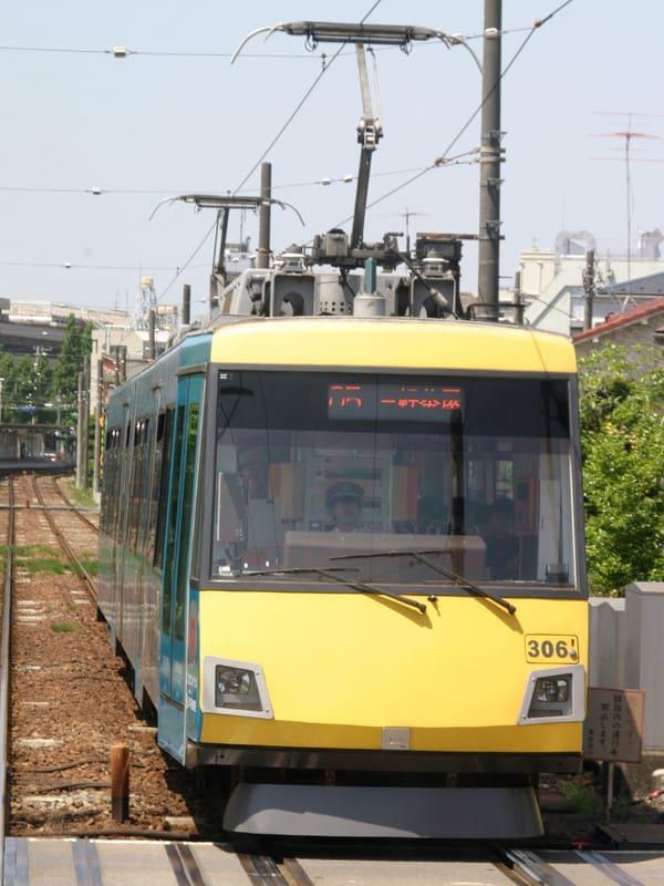 Setagaya30601