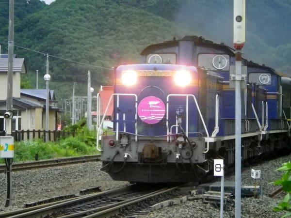 Imgp4460_2
