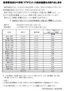 Kaicity_ed_nuke20110715
