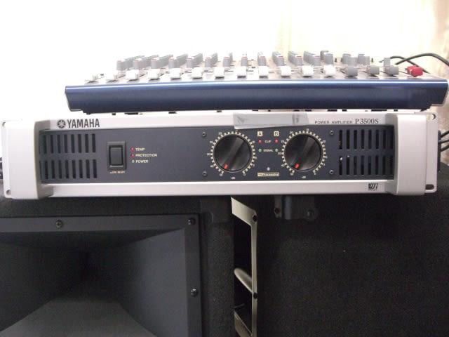 Cimg4158