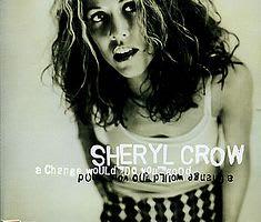 Sheryl4