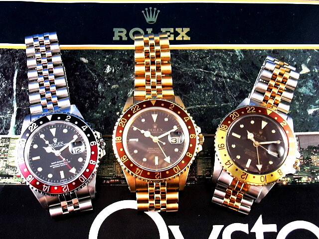 Rolex1680rolex