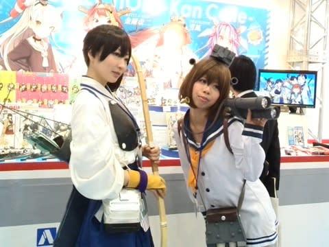 静岡ホビーショー 3 - ふせちゃんのブログ