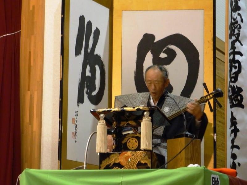 Joururikatagirishishou2012spring