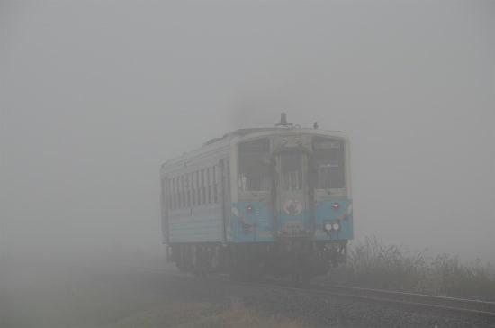 ○'s Train Photo Weblog σ(゜∀゜ )オレホビ