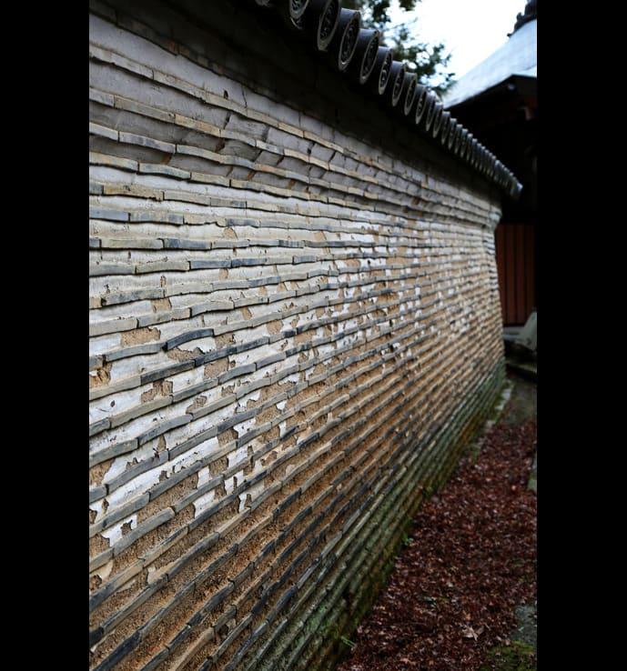 京都の古寺巡り」のブログ記事一...