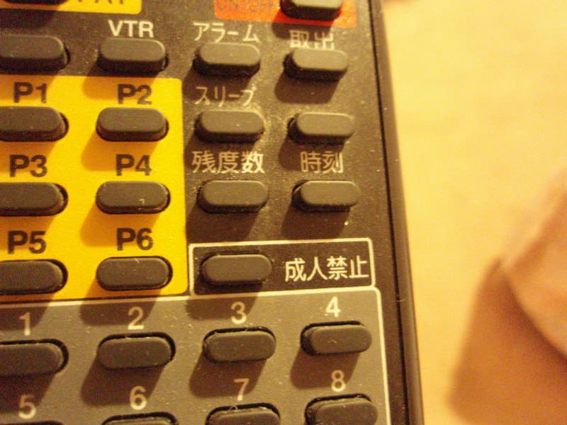 P4280148