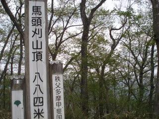 https://blogimg.goo.ne.jp/user_image/16/d7/b5d18bbec7c7297f078a7722082cd15e.jpg