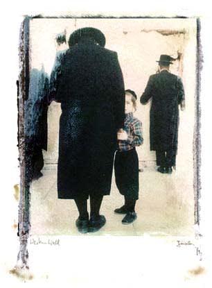 Israel10