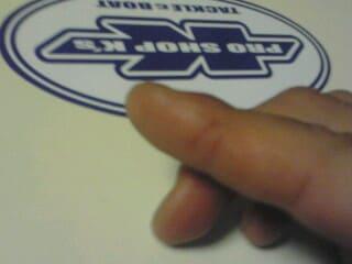 St340411