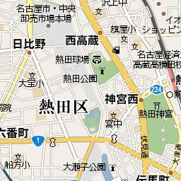 Ipod にgoogleマップを入れて持ち運ぶツール にやにや製作 Googlemapとgpsを自転車で使う