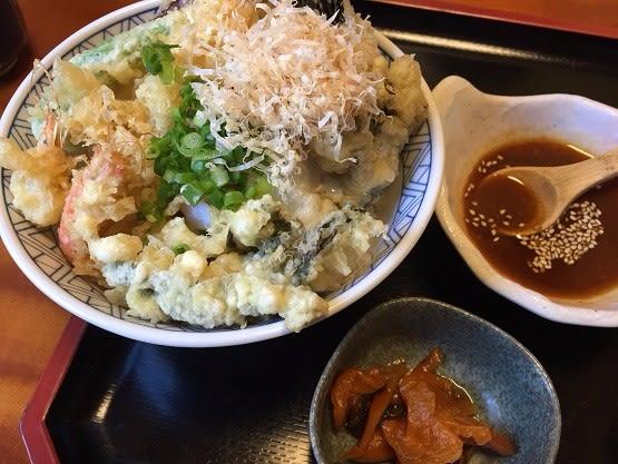 「長野県」のブログ記事一覧-グルメ刑事の法則