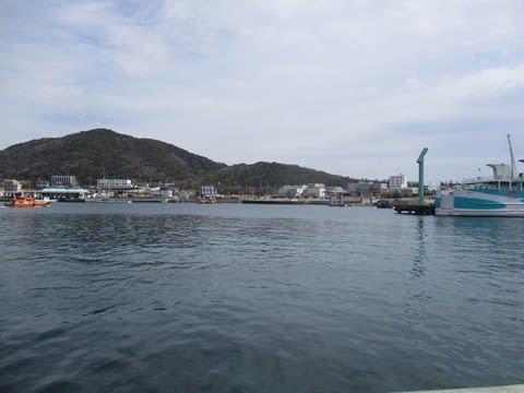 天気 伊良湖