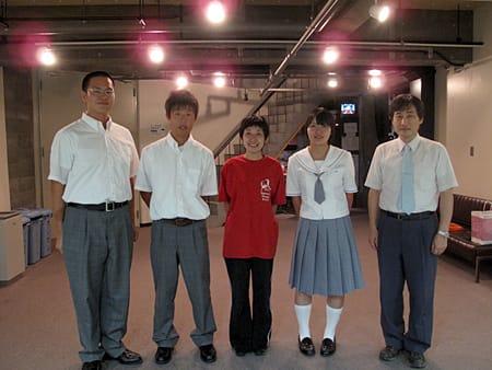 2011年9月のブログ記事一覧-風の...
