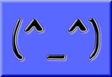 ふじこ 文字
