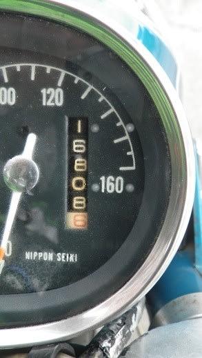 計算 燃費