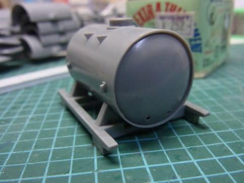 RIMG0010.JPG