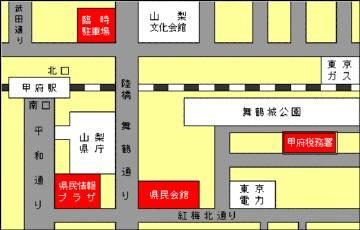 Kakutei_map