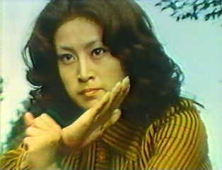 リエコ キカイダー 01