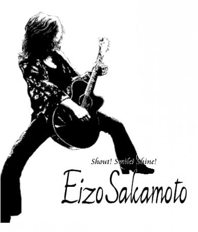 Eizo021