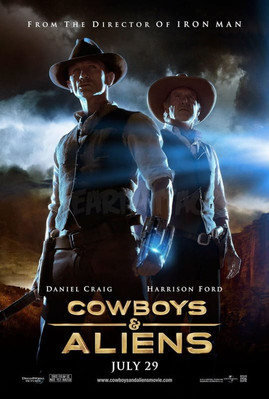 Cowboys_and_aliens_01