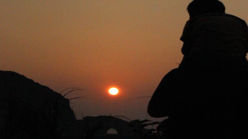 140929_sunset7